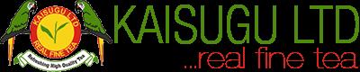 Kaisugu Limited Logo